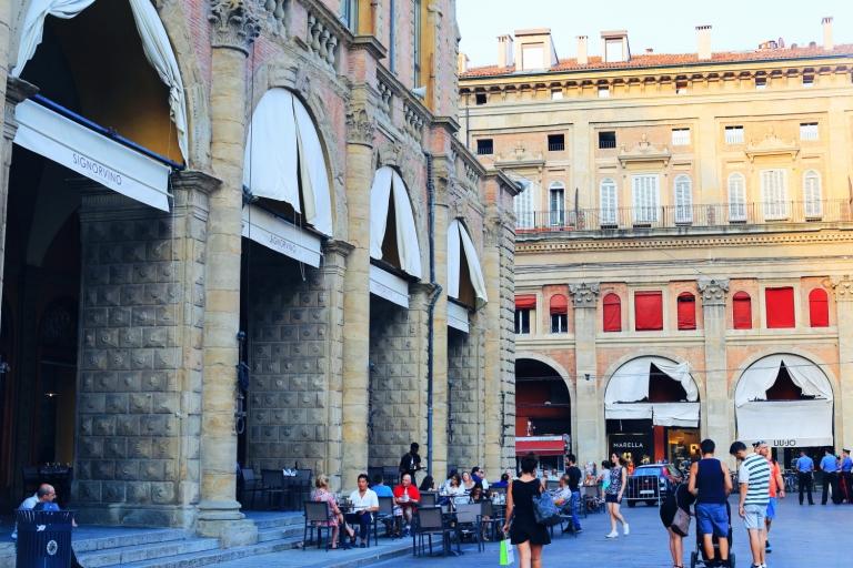 Bologna_City Center_12