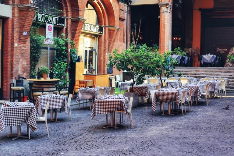 Bologna_City Center_13 (2)