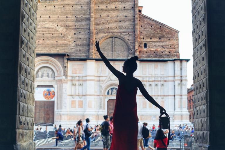 Bologna_City Center_14