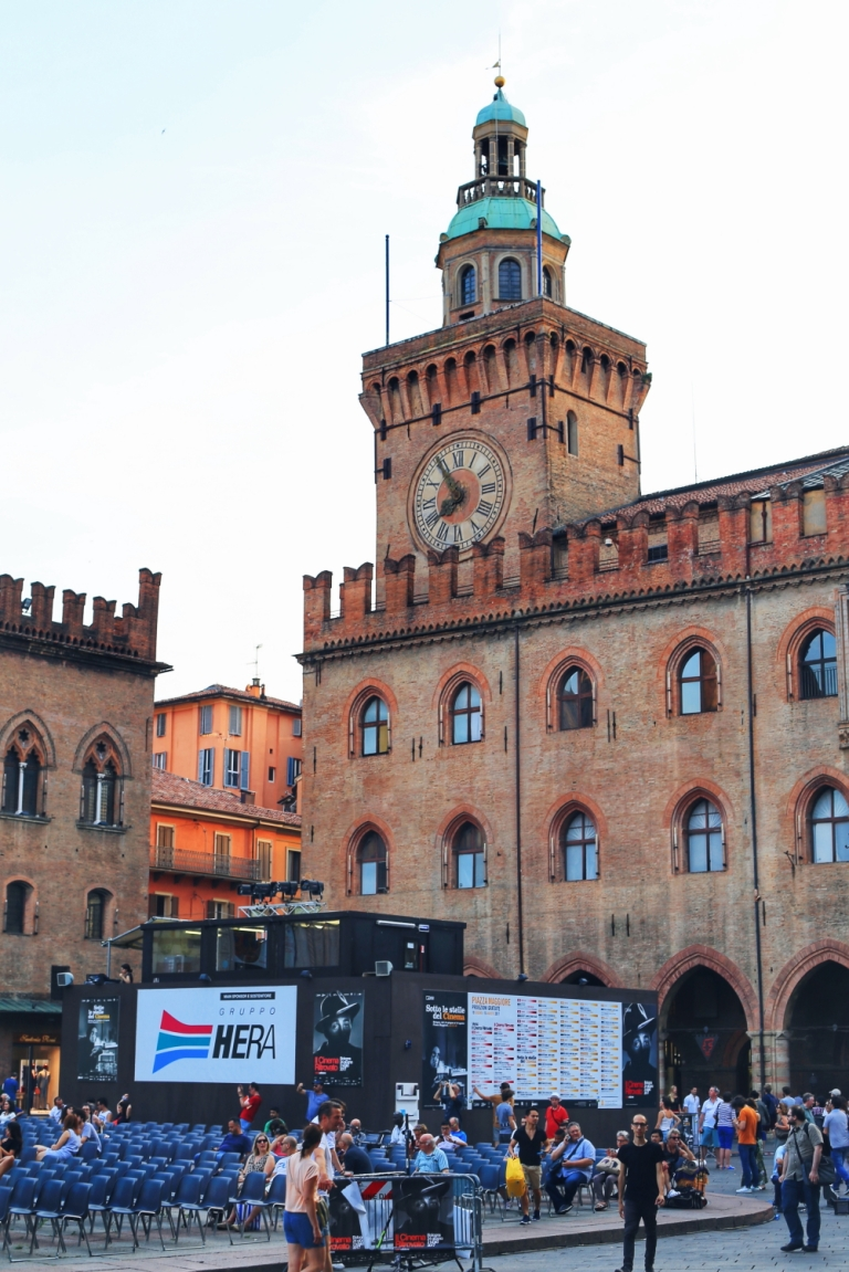 Bologna_City Center_15