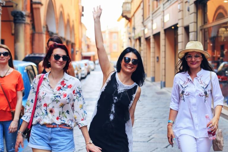 Bologna_City Center_19