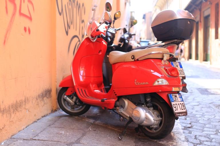 Bologna_City Center_2