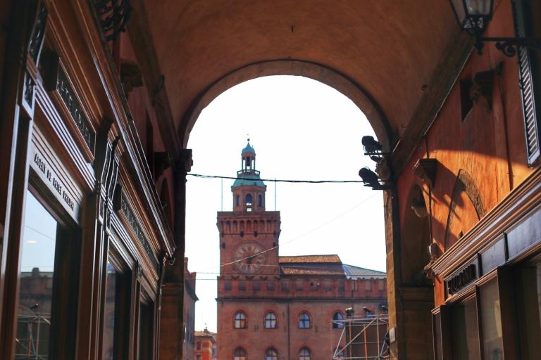 Bologna_City Center_5