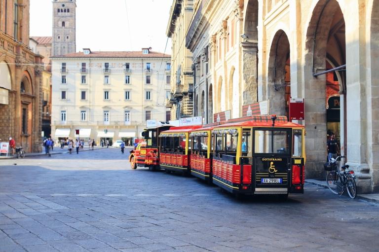 Bologna_City Center_6