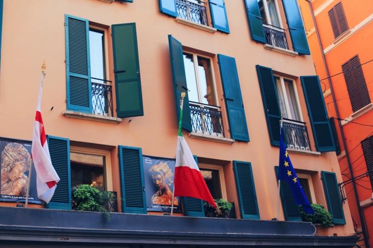 Bologna_City Center_8