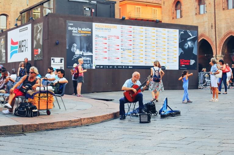 Bologna_City Center_9