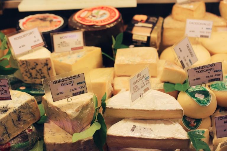 Cheese_Bologna_1