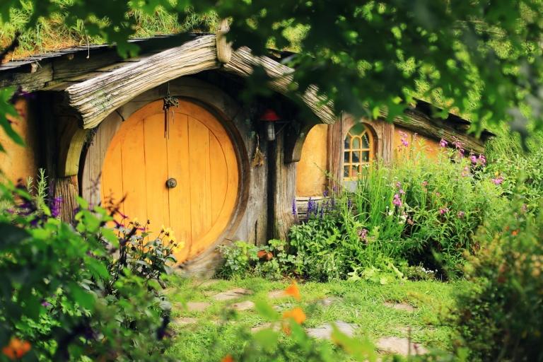 Hobbiton_New Zealand_11