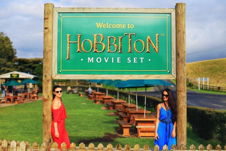 Hobbiton_New Zealand_2