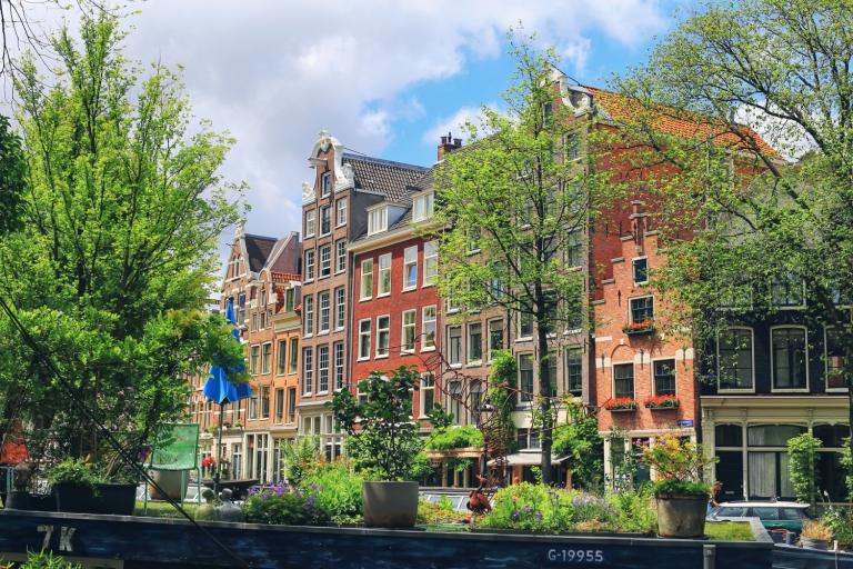 Jordaan Amsterdam_1