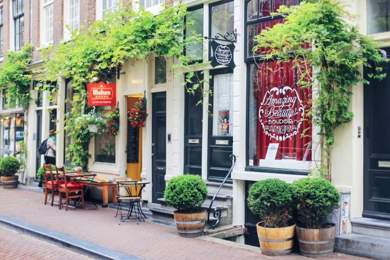 Jordaan Amsterdam_10