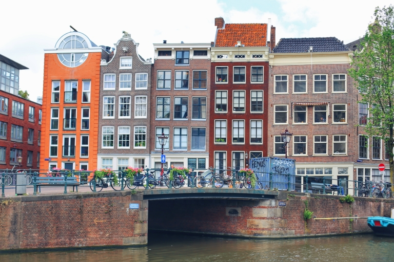 Jordaan Amsterdam_11