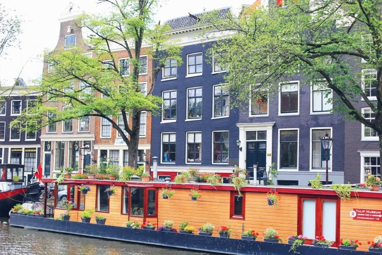 Jordaan Amsterdam_12