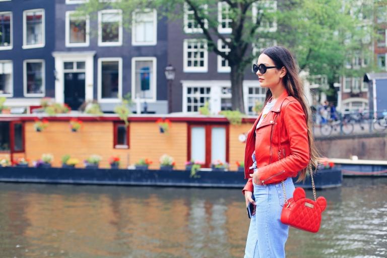 Jordaan Amsterdam_13