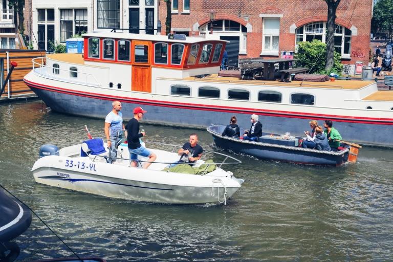 Jordaan Amsterdam_14