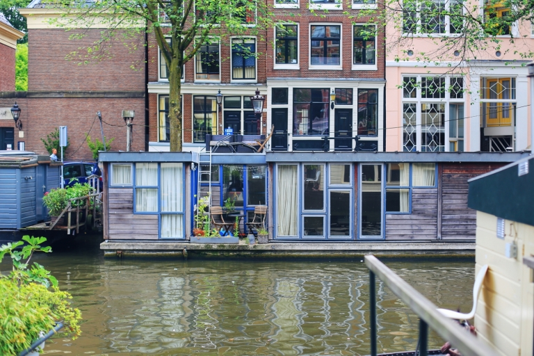 Jordaan Amsterdam_15 (2)