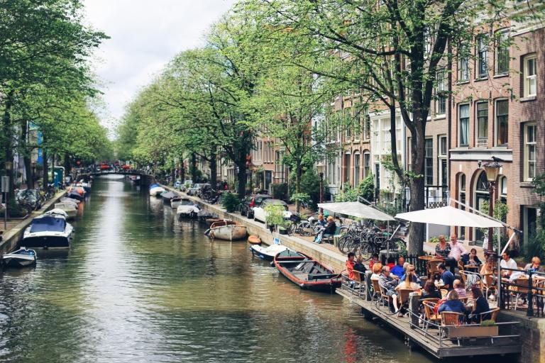 Jordaan Amsterdam_15