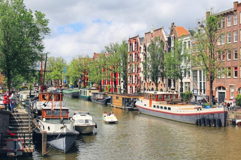 Jordaan Amsterdam_17