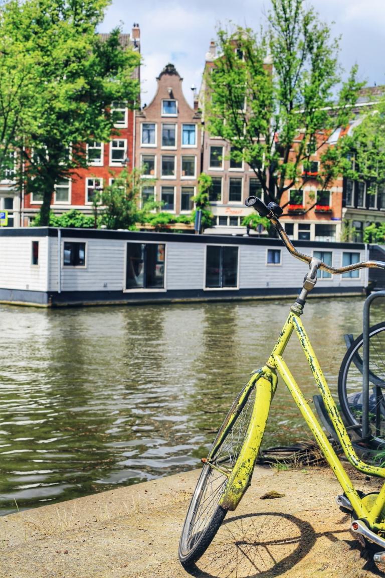 Jordaan Amsterdam_18