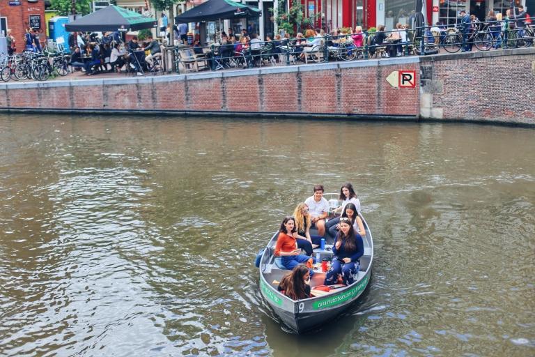 Jordaan Amsterdam_19