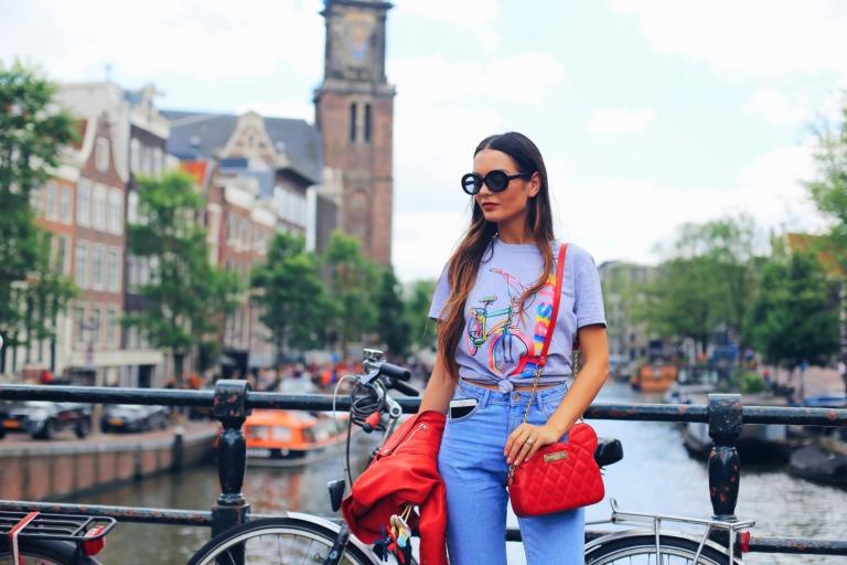 Jordaan Amsterdam_20