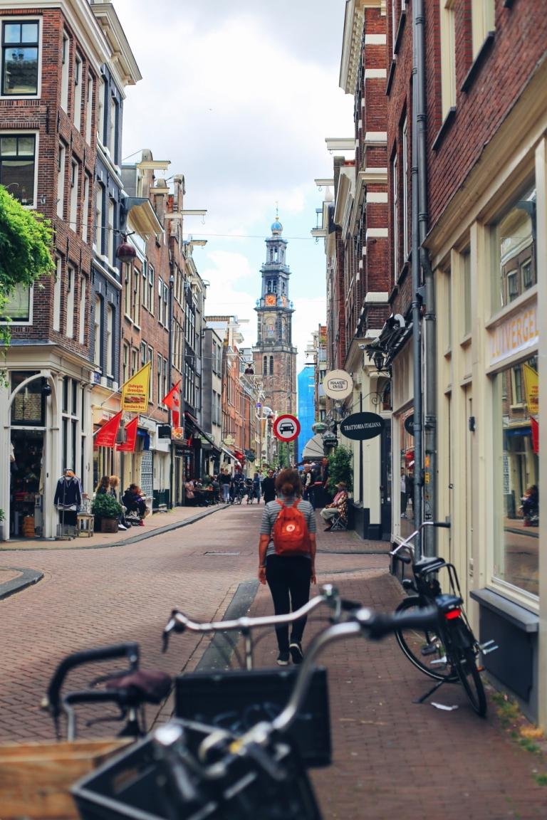 Jordaan Amsterdam_21 (2)