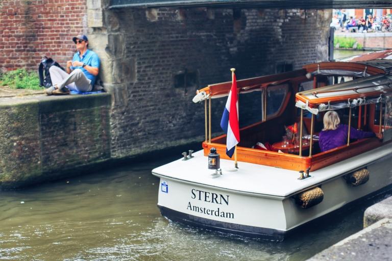 Jordaan Amsterdam_21