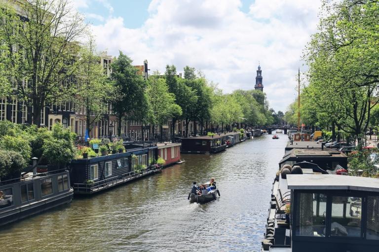 Jordaan Amsterdam_22