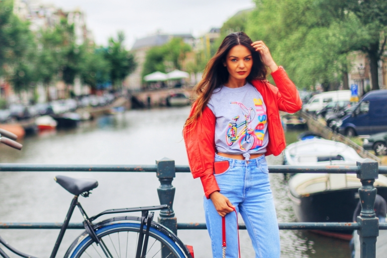 Jordaan Amsterdam_3 (2)