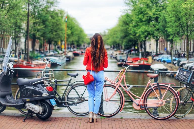 Jordaan Amsterdam_3