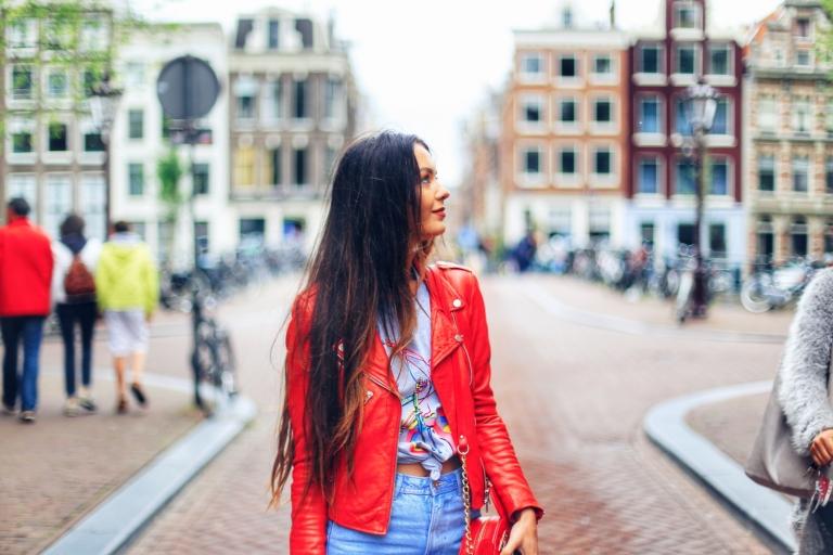 Jordaan Amsterdam_6