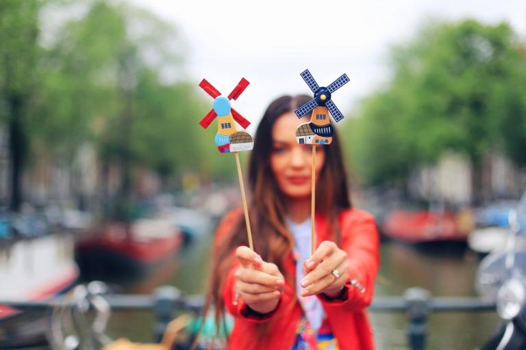 Jordaan Amsterdam_7
