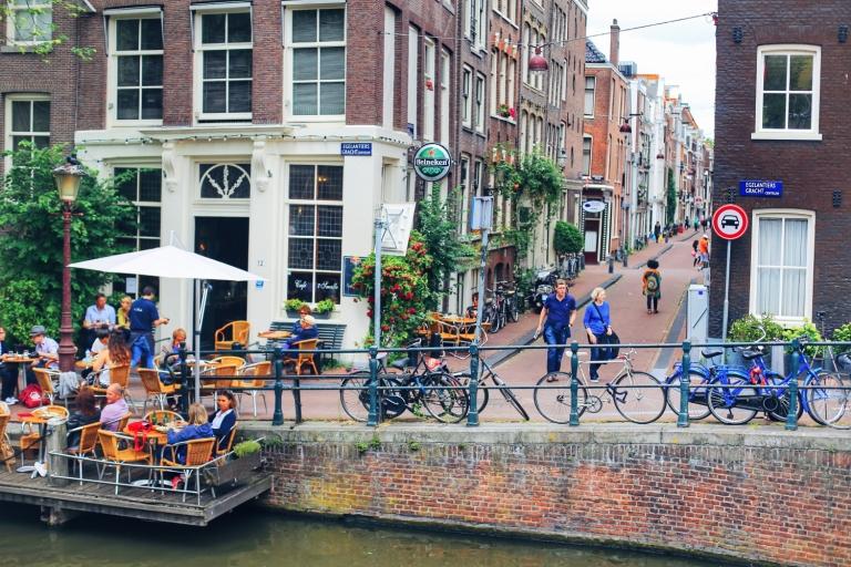 Jordaan Amsterdam_8