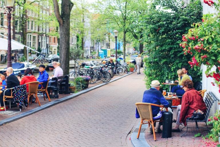 Jordaan Amsterdam_9