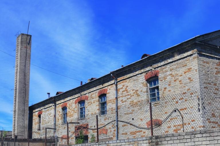 Patarei Prison_Tallin_3