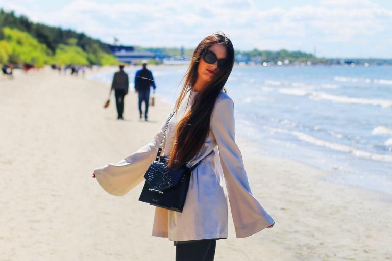 Pirita Beach_Tallin_3
