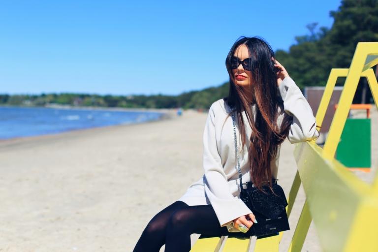 Pirita Beach_Tallin_5
