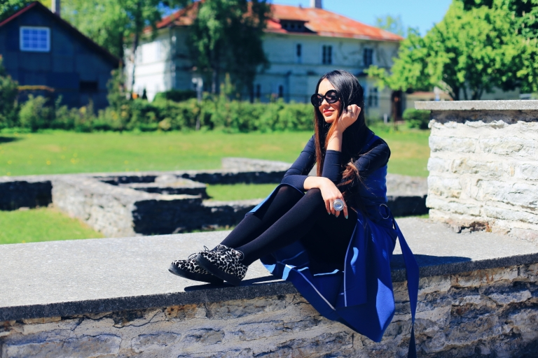Pirita Convent_Tallinn_2