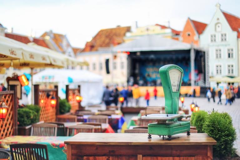 Raekoja Plats_Tallinn_2