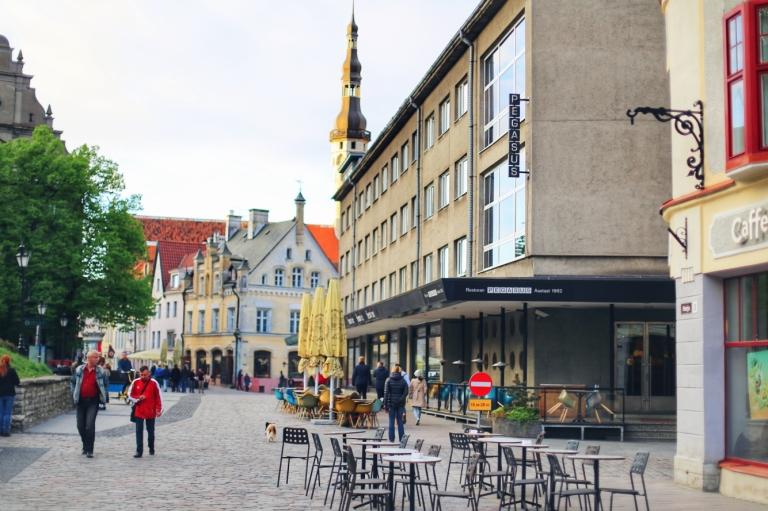Raekoja Plats_Tallinn_3