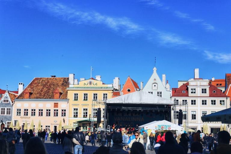 Raekoja Plats_Tallinn_6