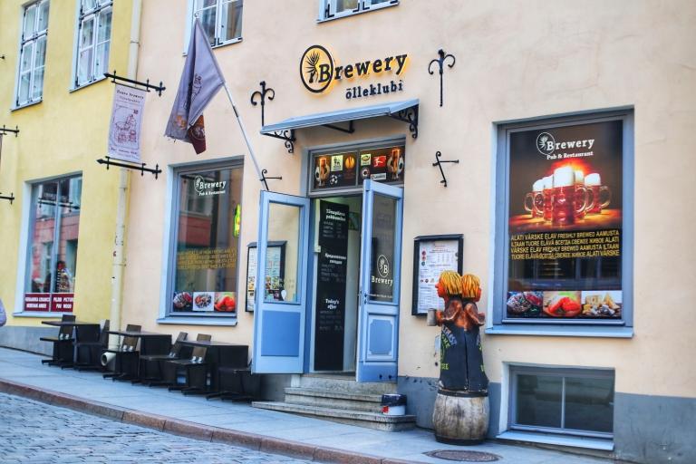 Tallinn_City Center_1