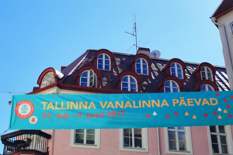 Tallinn_City Center_2