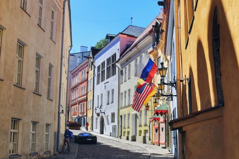 Tallinn_City Center_4