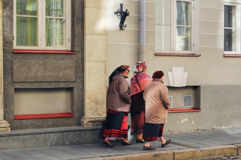 Tallinn_City Center_5