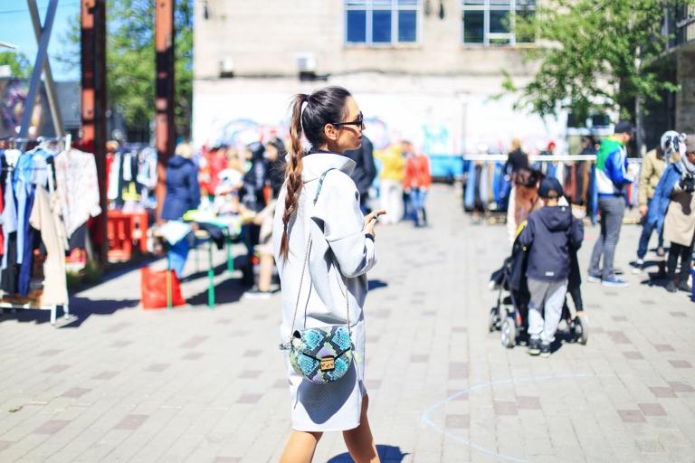 Telliskivi Flee Market_Tallin_4