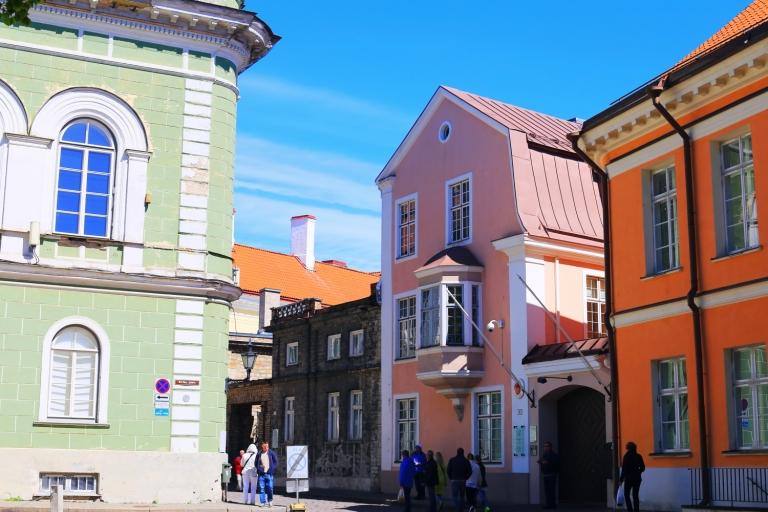 Toompea Hill_Tallinn 3