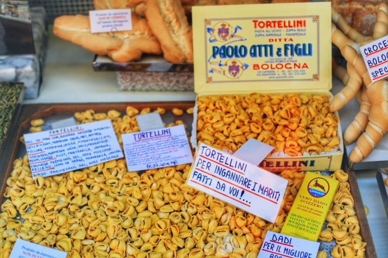 Tortellini_Bologna
