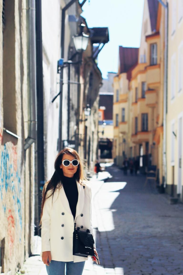 Viru Street_Tallinn_Estonia_2