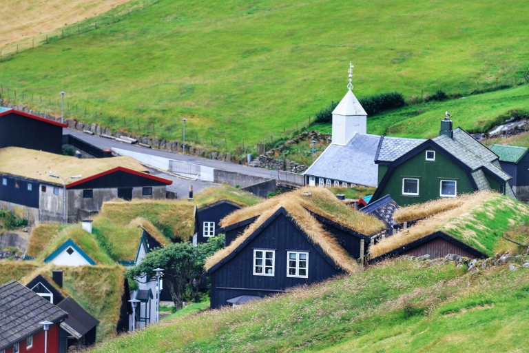 Bour Village_Vagar_Faroe Islands_5